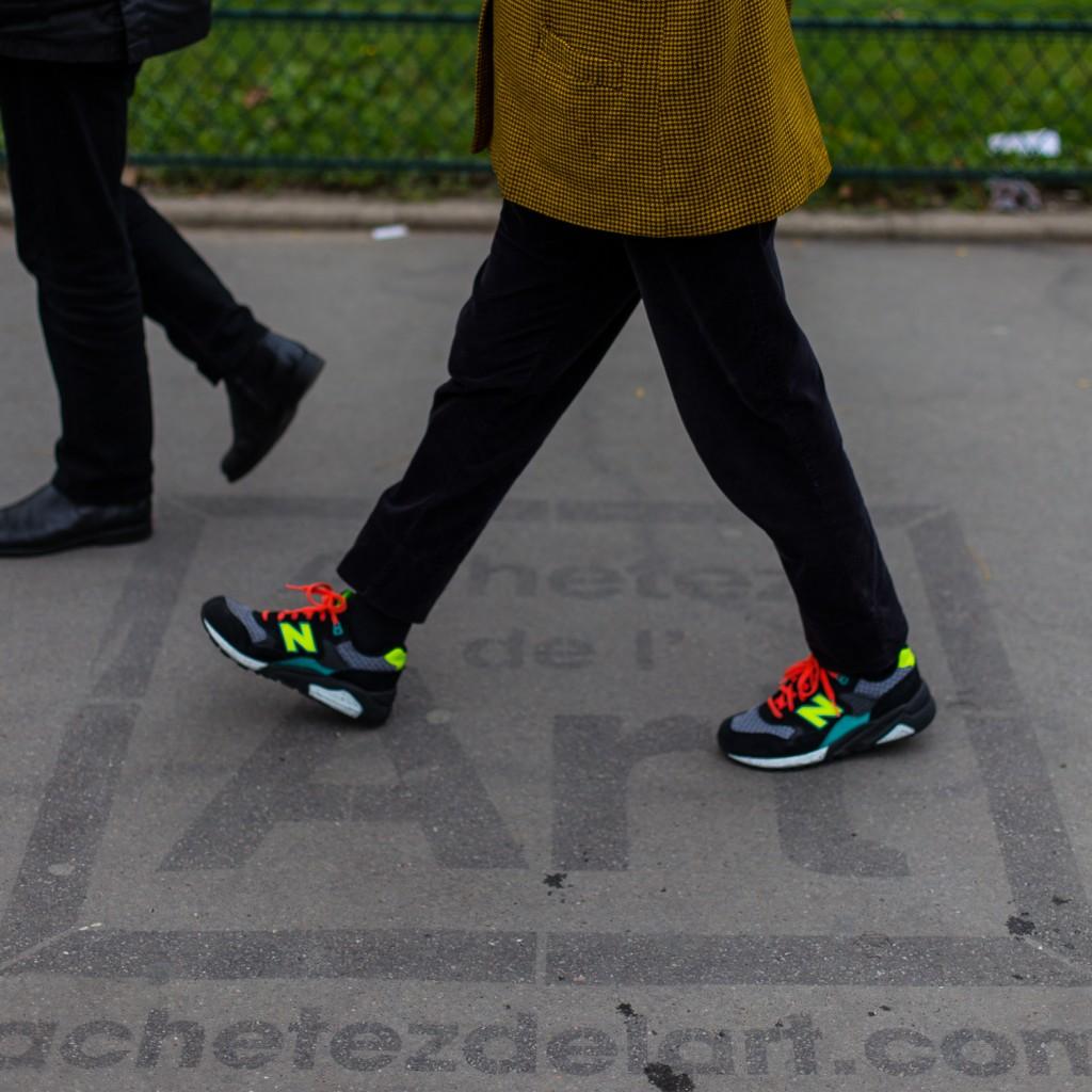 Achetez de l'Art - FIAC 2014