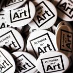 Achetez de l'Art !