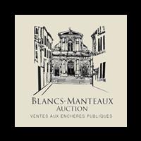 Street art et art contemporain aux enchères : Blancs-Manteaux Auction