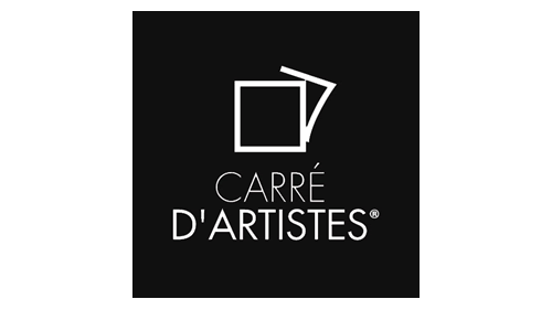 carr d 39 artistes avis sur la galerie en ligne et ses oeuvres accessibles. Black Bedroom Furniture Sets. Home Design Ideas