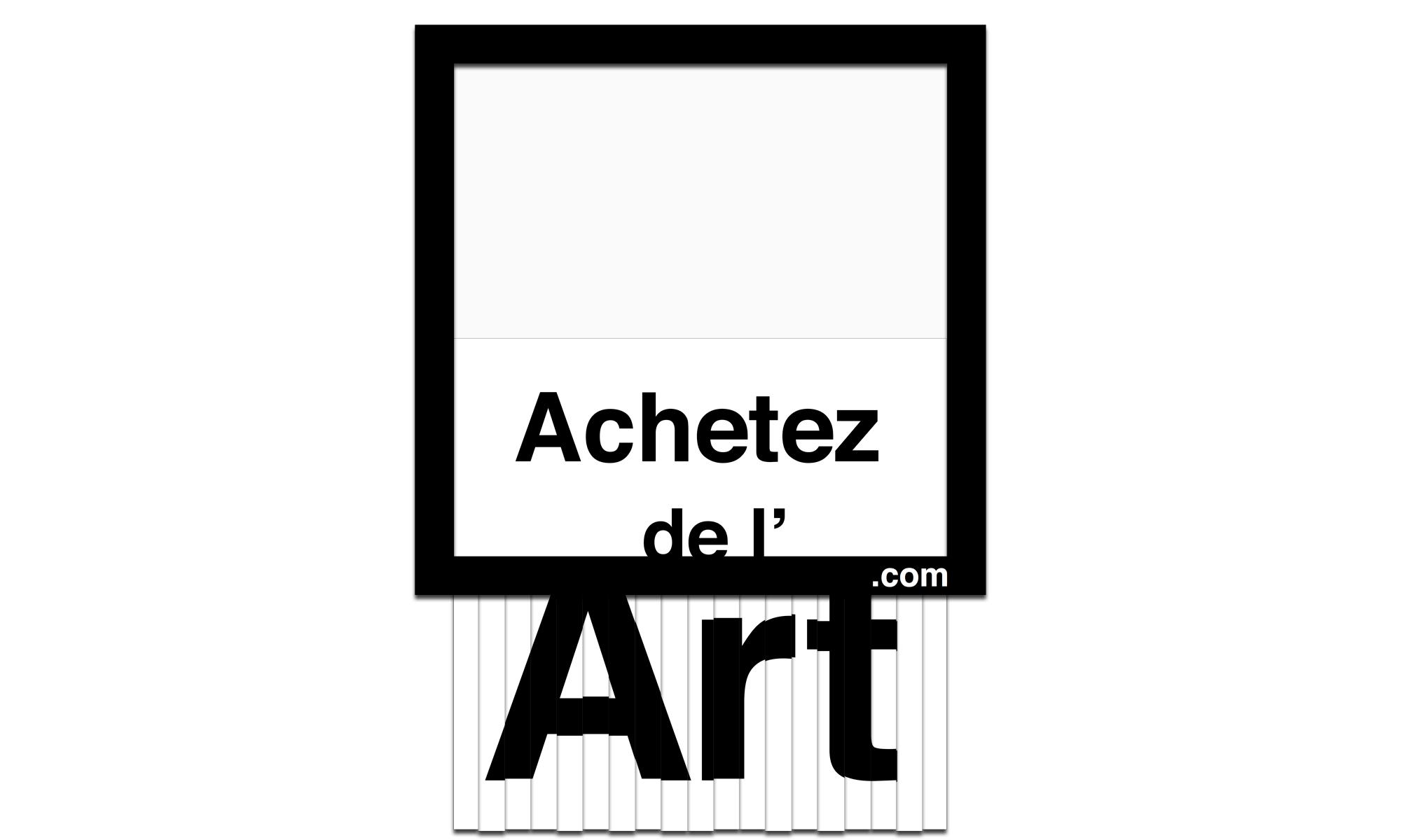Sotheby's banksyse le marché de l'art