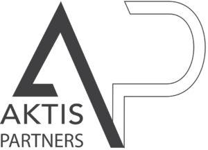 AKTIS PARTNERS