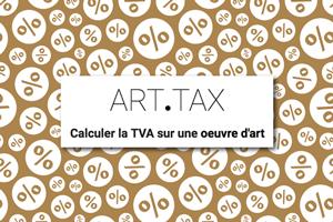 TVA art