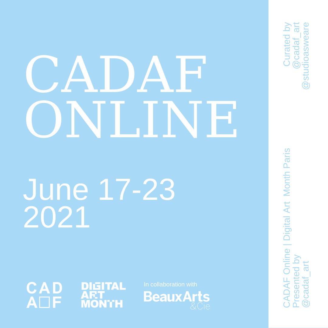 CADAF 2021