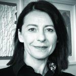 Stéphanie Tosi - Carré d'artistes