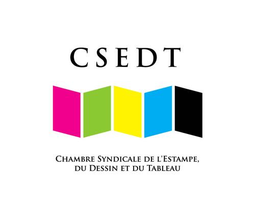 Chambre Syndicale de l'Estampe du Dessin et du Tableau