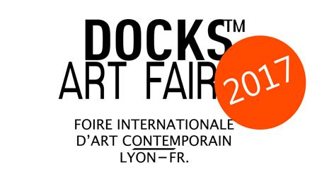 Docksartfair 2017
