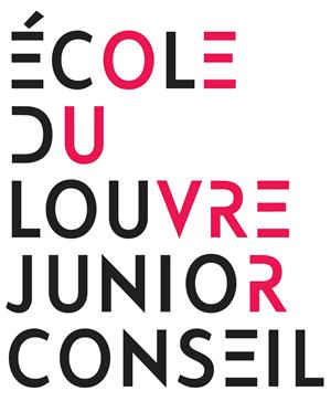 École du Louvre Junior Conseil
