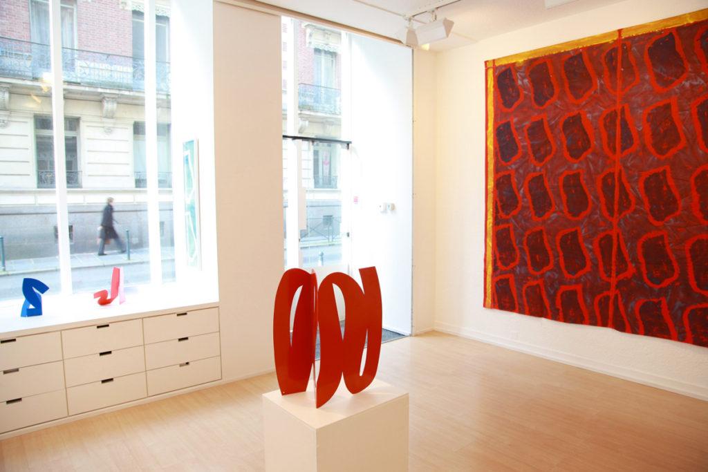 Galerie Oniris - Rennes