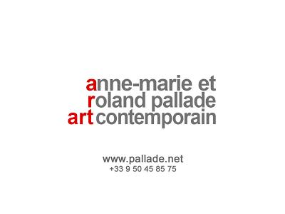 Galerie Pallade à Lyon