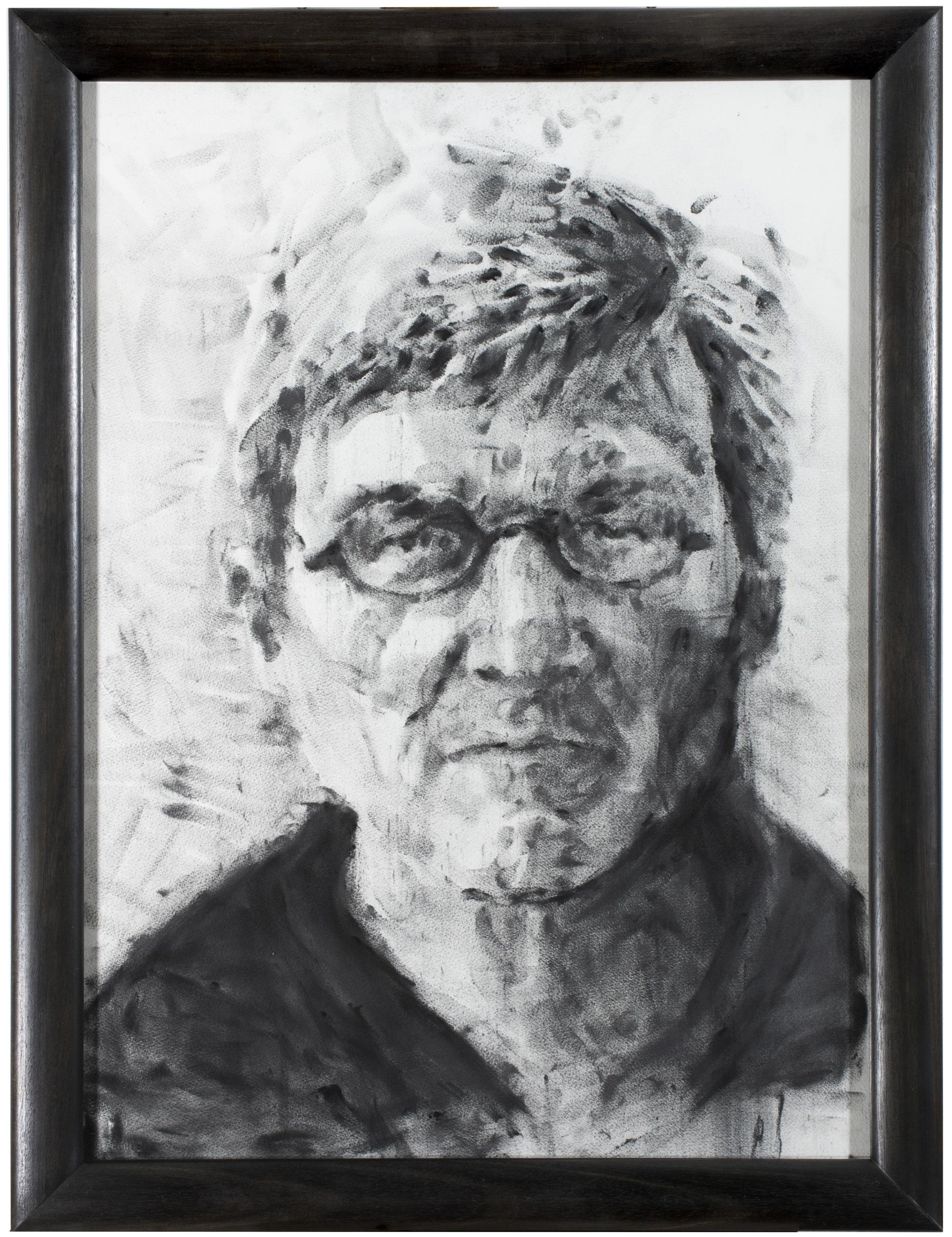 Jean-Claude Mosconi par Jérôme Zonder