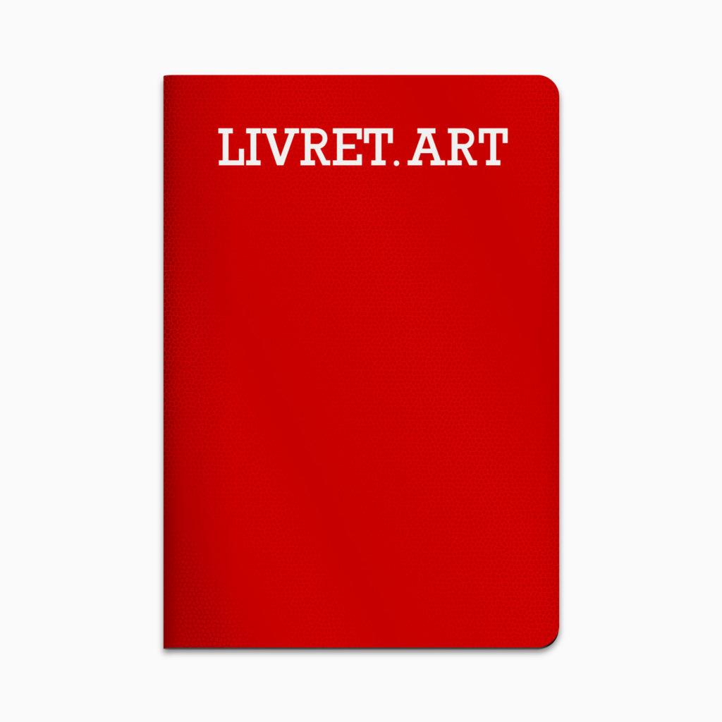 Livret A ? Livret Art !