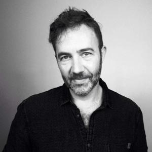 Ludovic Monnier, expert BD