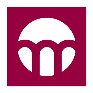 Monuma - Art, expertise et blockchain