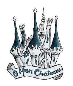 Ô Mon Château - Blog et magazine