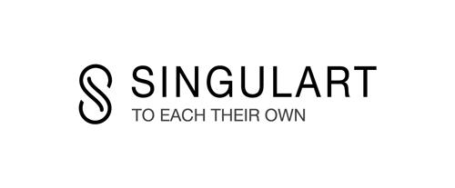 Singulart : acheter de l'art à l'international sur un site tiers de  confiance